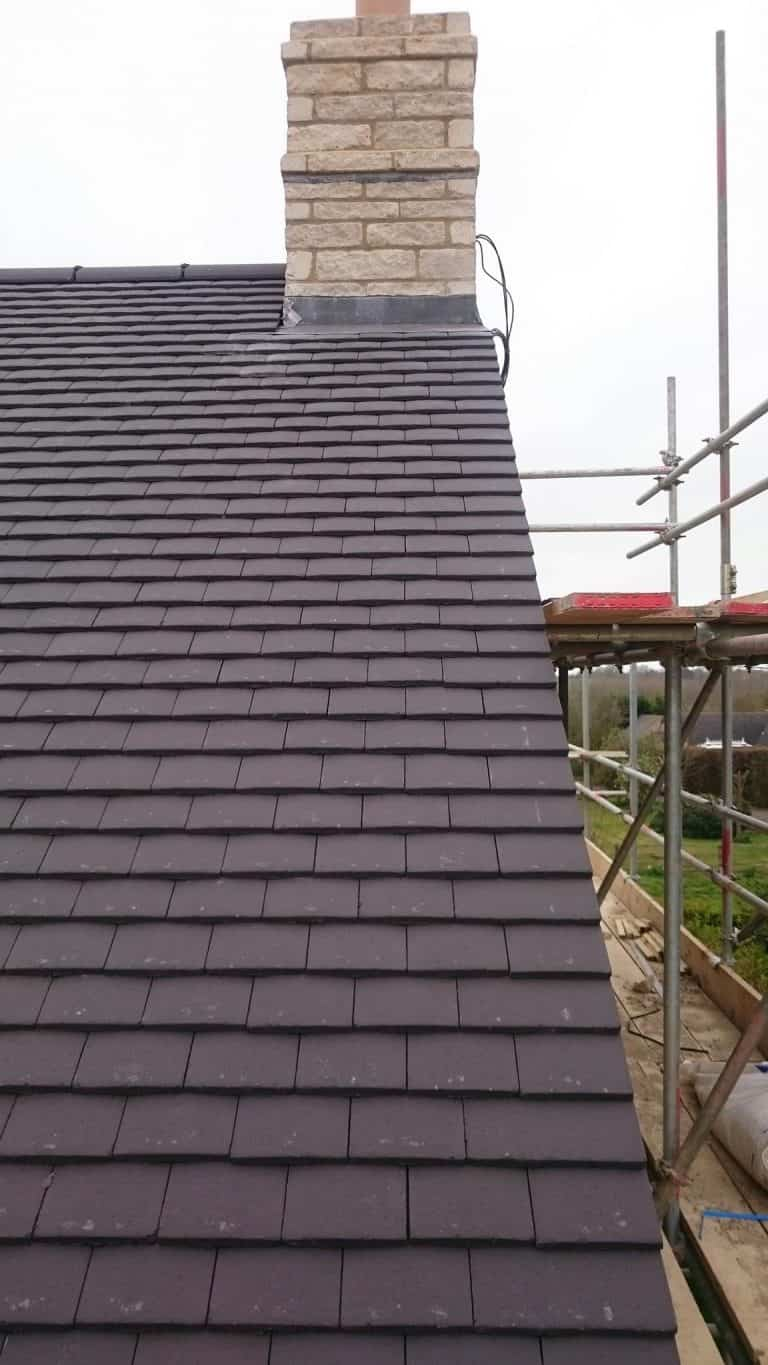 Roofing Services Northampton
