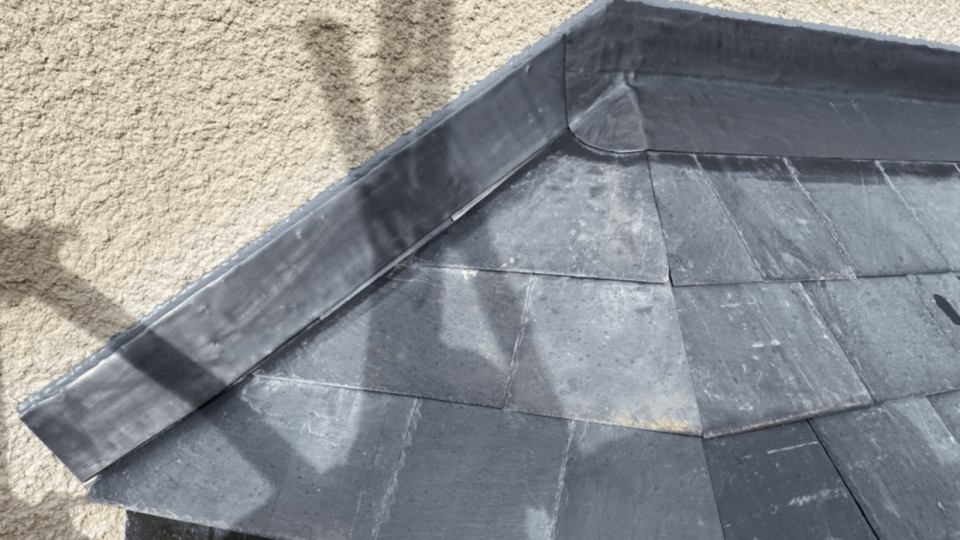 Roof Repairs Northampton - LD Roofing Services Ltd